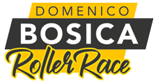 Domenico Bosica Roller Race